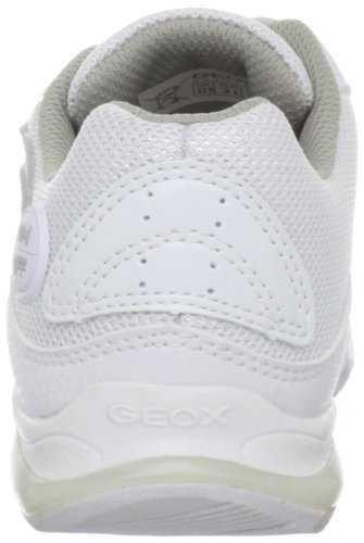 Geox , Baskets pour homme
