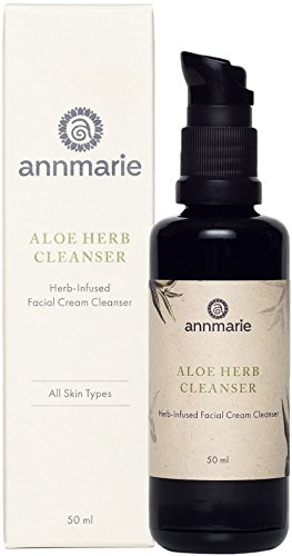 Annmarie Gianni Skin Care - 1