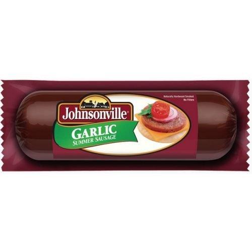 johnsonville-garlic-summer-sausage-13-pound-8-per-case