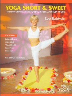 yoga-short-sweet-with-eve-baldwin