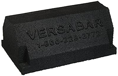 VERSABAR VRP-1 Roof-Top Support Base Only 1 Per Box