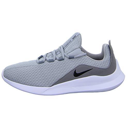 Grau Nike Loup gris Air Baskets Gris Essential Homme Max Froid noir Pour 1 TdOZ0Cqxw0