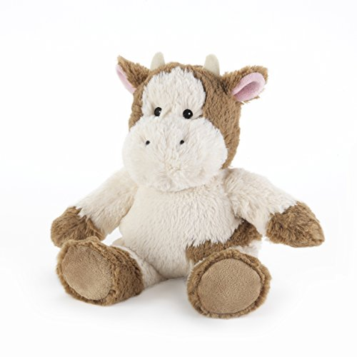 y Therapy Plush - Cow ()