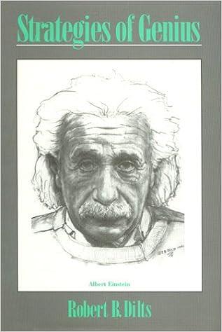 Strategies Of Genius Pdf