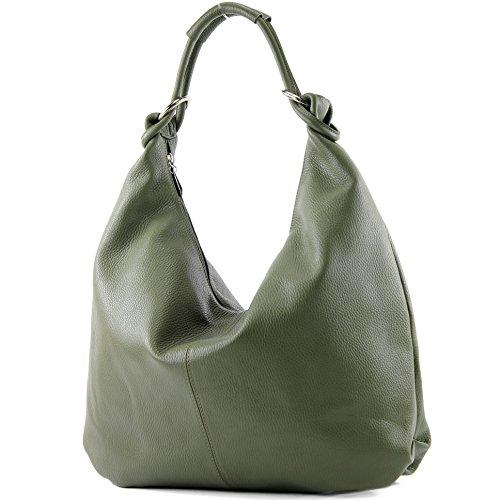 de à cuir en sac main 337 cuir Gelboliv Sac sac femme sac en cabas besace italien xfqCFtwP7