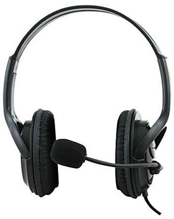 ps3 headset drivers windows 10
