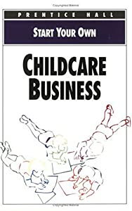 how to start a childcare business in texas
