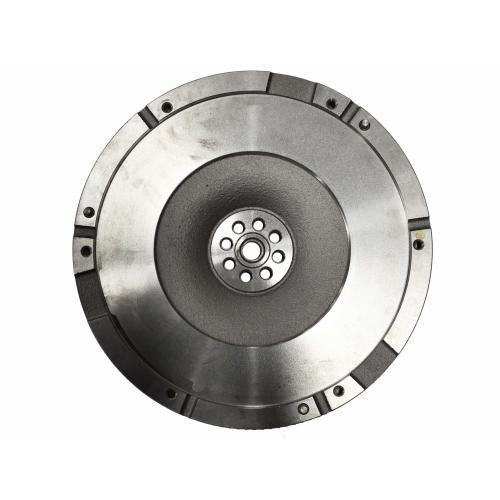 (RhinoPac New Clutch Flywheel (167780))