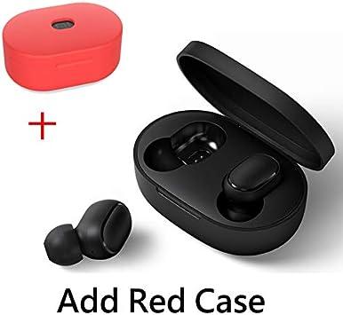 VEVICE Xiaomi Redmi AirDots, Auriculares inalámbricos con