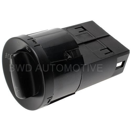 UPC 025623821917, Borg Warner S2282 Headlight Switch