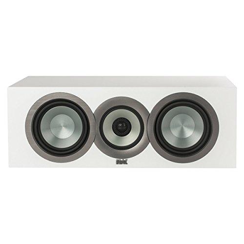 ELAUC51SW ELAC Uni-fi UC5 Center Speaker