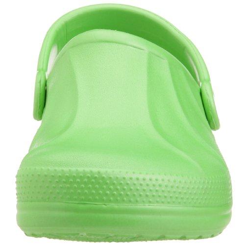 ASPEN - Chaussures Junior Crocs - 34/35
