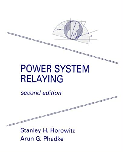 power system pdf book free download