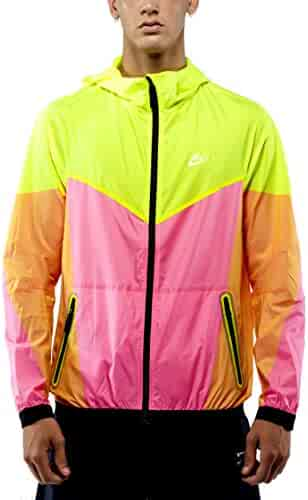 79b9e937fb34c Shopping NIKE - Track & Active Jackets - Active - Clothing - Men ...