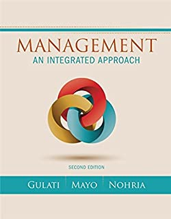 Amazon business statistics 9th edition 9780133021844 management an integrated approach fandeluxe Image collections