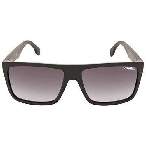 dark 5039 Sonnenbrille black s Carrera Noir Grey q8Bznw
