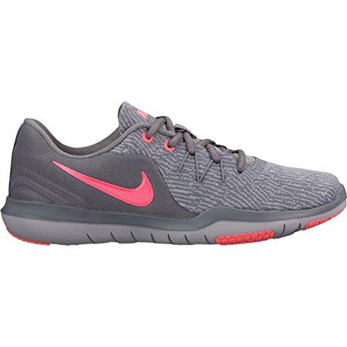 Nike Wmns Flex Supreme Tr 6 Donna 909014-003