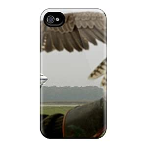 Case Cover Airbus/ Fashionable Case For Iphone 4/4s