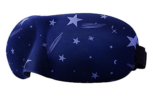 Block-Out-Lights-Breathable-Travel-and-Home-Sleep-Eye-Mask