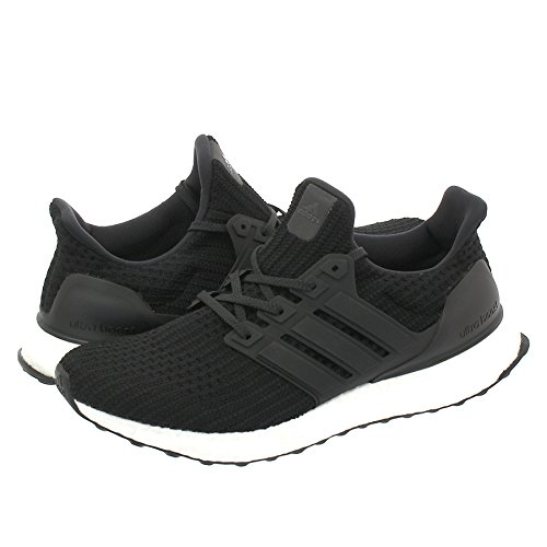 [アディダス] adidas ULTRA BOOST CORE BLACK/CORE BLACK/CORE BLACK