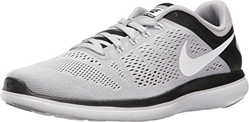 nike-mens-flex-2016-rn-running-shoe-wolf-grey-white-black-11-dm-us