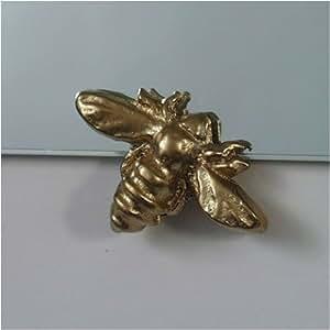 Bee Designer Mirror Clips - Pack of 4 - Window Dressing ...