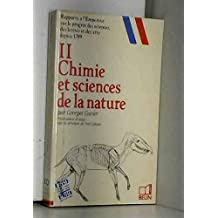 RAPPORTS EMPEREUR/2 CHIMI