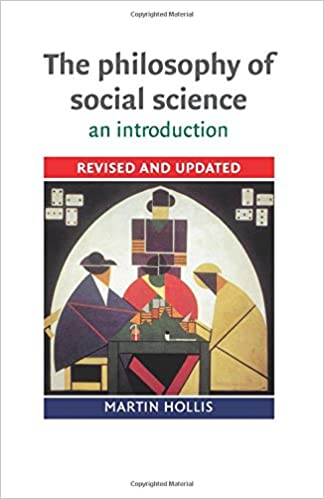 The philosophy of social science an introduction cambridge the philosophy of social science an introduction cambridge introductions to philosophy martin hollis 9780521447805 amazon books fandeluxe Image collections