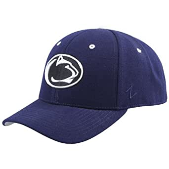 zephyr penn state nittany lions navy dhs