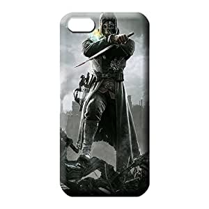 iphone 5 5s Brand Scratch-free High Grade phone carrying cases dishonored 2012 hd