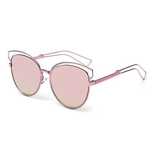 Coolrunner real metal frame sunglasses women brand designer retro vintage sunglasses cat eye glasses oculos de sol feminino - Eyeglass Brands Popular