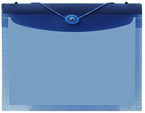 Staples Expanding Hanging Folder Letter product image