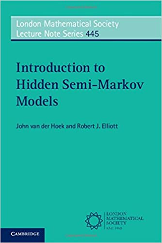 Descargar El Utorrent Introduction To Hidden Semi-markov Models Kindle Paperwhite Lee Epub
