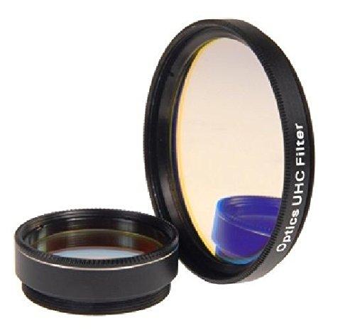 Sky-Watcher - Filtro UHC, 31,7 mm Skywatcher UHC Filter 1.25