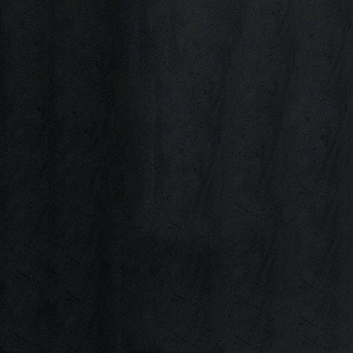 020066218744 - Rust-Oleum 265494 12-Ounce Leak Seal Flexible Rubber Sealant, Black carousel main 1