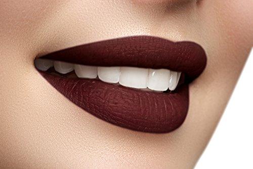 long-lasting-lipstick-liquid-to-matte-velvet-finish-lip-gloss-by-mynena-mary