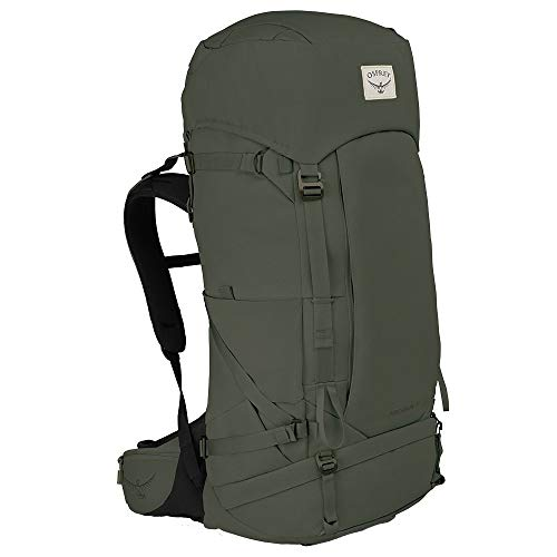 Osprey Archeon 70 Men's Backpacking Backpack
