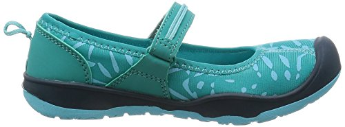 Ballerines Keen dress viridian pour blues fille Türkis turquoise blues dress Türkis viridian BddqwrFxCW