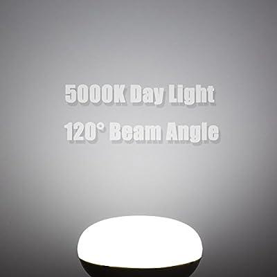 R30 LED Bulb