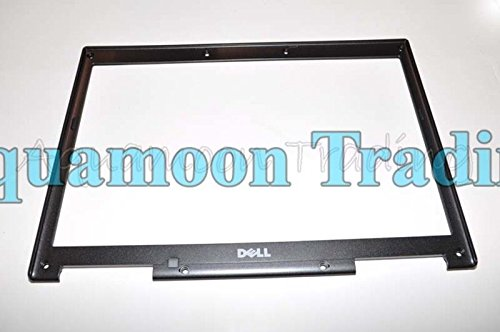 (Generic Brand for Genuine Original OEM DELL Precision M65 M4300 Front LCD Trim Bezel 15.4 GF347)