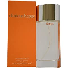 Amazoncom Womens Perfume Fragrance