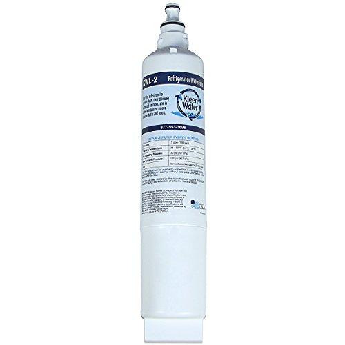 469990 kenmore filter - 6