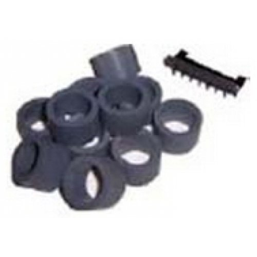 (KODAK Feed Rollers for I1200 and I1300 Series Scanners / 1484864 /)