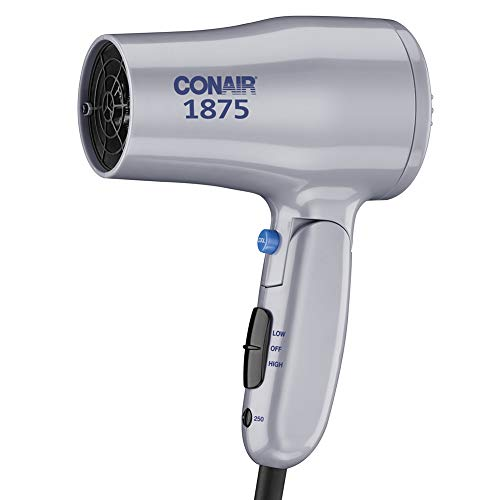 240 v hair dryer - 3