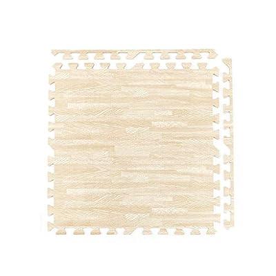 Carpeting Carpet Crawling mat Floor mat Yoga mat Bay Window mat Thick Living Room Bedroom Carpet Eco-Stitching Game mat Modern Foam mat Home mat