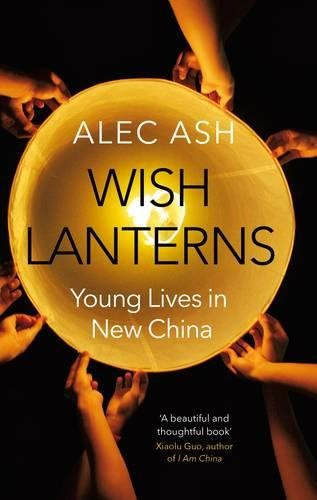 wish-lanterns-inside-the-young-lives-of-china
