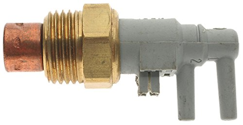 ACDelco 214-1928 Professional EGR Thermal Ported