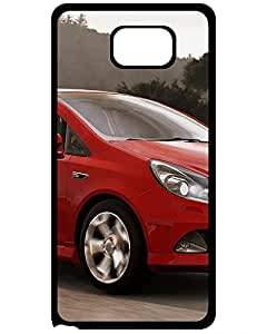 Valentine's Day Promotions New Style Premium Tpu Cover Case For Forza Horizon 2 2009 Vauxhall Corsa VXR Samsung Galaxy Note 5 7266752ZA153785837NOTE5 Michelle J. Cork's Shop