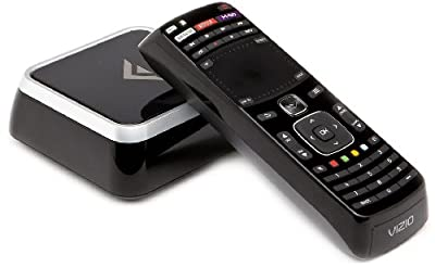 Vizio Co-star Stream Player With Google Tv - Vap430 from VIZIO