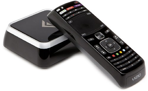 vizio-co-star-streaming-player-with-google-tv-vap430